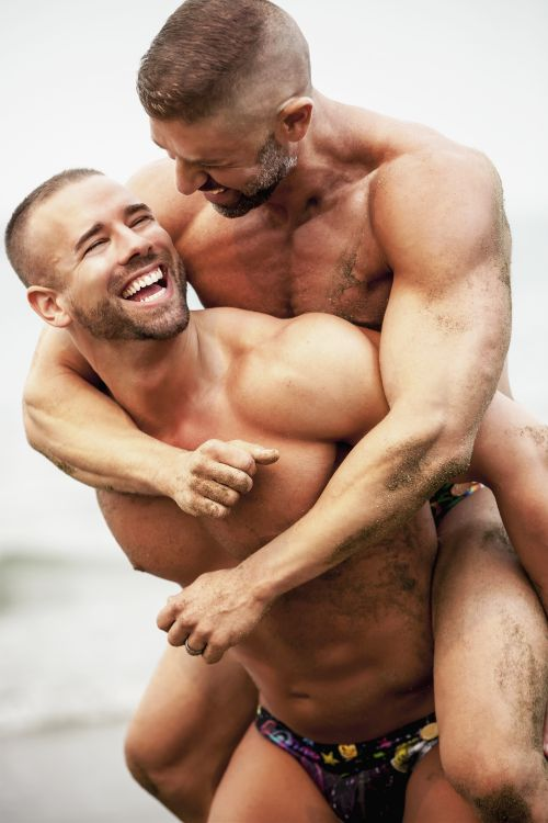 hooking up gay dating and relationships in Delta