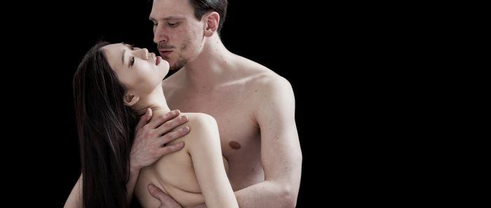 Tumblr Milf Nude Lesbian Hugging