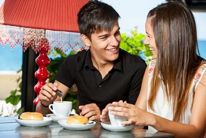 kaffe date