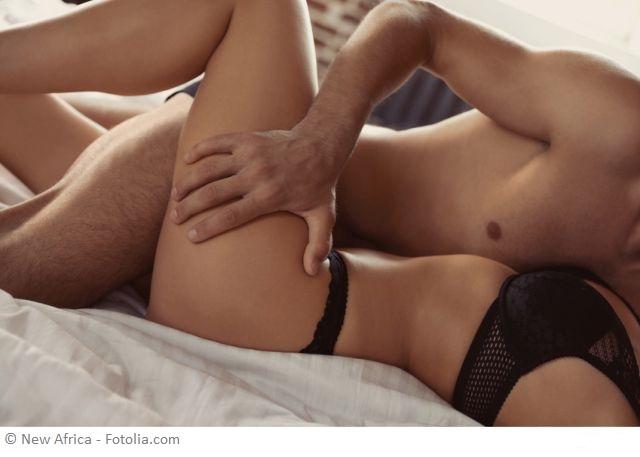 rencontre erotique