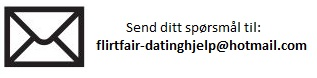 datinghjelp