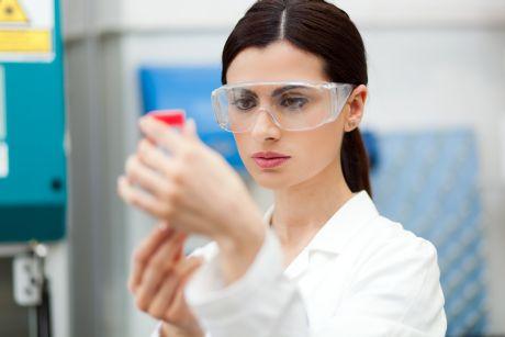 bygg din drømmesexpartner bed hjelp av DNA