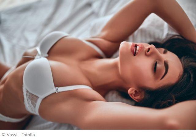 Finn kåte damer i strand som ønsker god sex i kveld