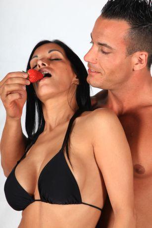 Seksuell fornyelse
