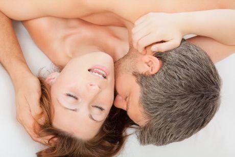 sexpartner12