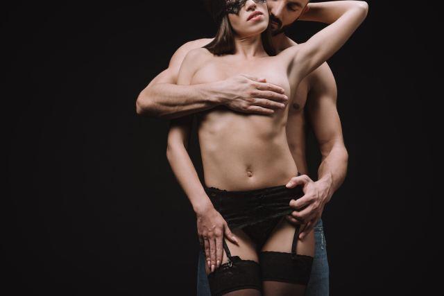 Sex Treffen Hannover