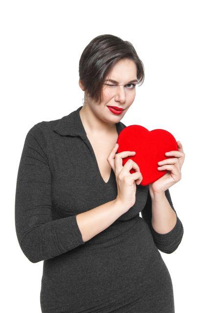 Flirttipps für frau