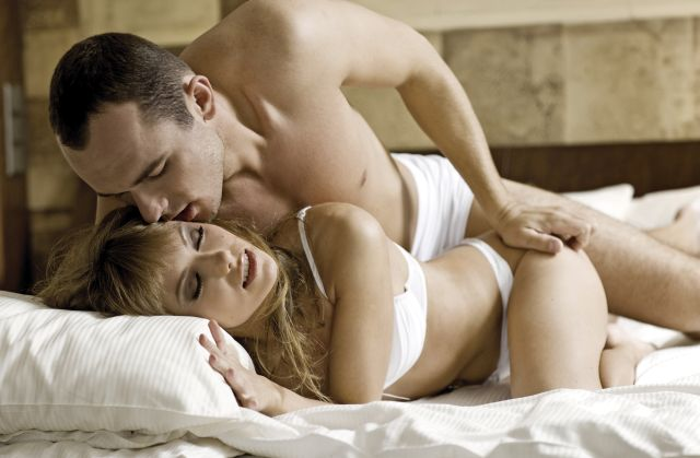 erotische paare sex