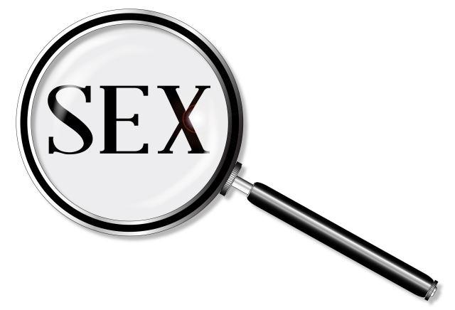 Sexuelle Dysfunktion