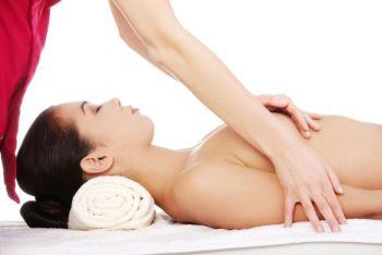 Erotische Massagen geniessen und entspannen