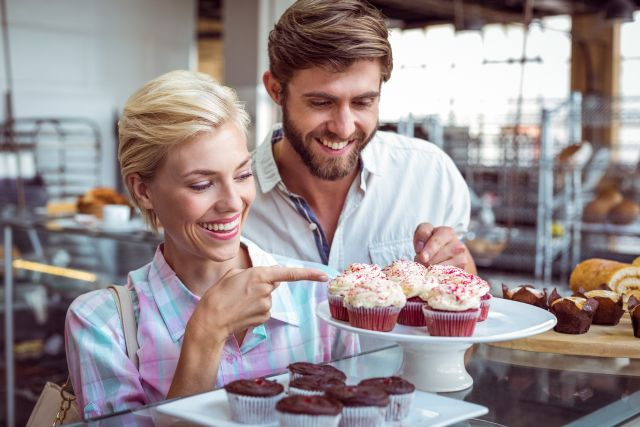 Flirten am arbeitsplatz tipps
