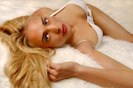 Liebesspiel an Deck - Eine erotische Story