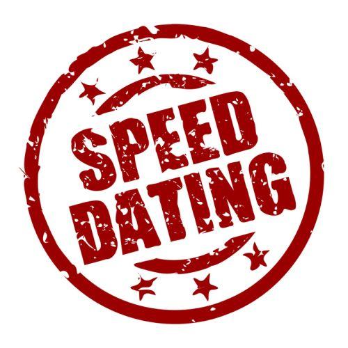 Speed Dating Siegel